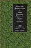 Robert Louis Stevenson and Joseph Conrad : Writers of Transition, , 0896726533