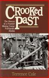 Crooked Past, Terrence Cole, 0912006536