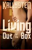 Living Out of the Box, Kallysten, 1466276533