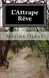 L' Attrape Reve, Marina Ordax, 1500136530