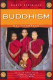 Buddhism, Mel Thompson, 1552856534