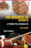 The Business of Sports 9780415876537
