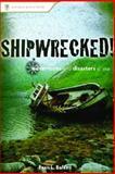 Shipwrecked!, Evan L. Balkan, 0897326539