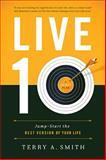 Live Ten, Smith Terry, 1400206537
