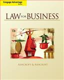 Law for Business, Ashcroft, John D. and Ashcroft, Janet, 0324786530