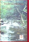 Freshwater Mycology, Tsui, C. K. M. and Hyde, K. D., 9628676539