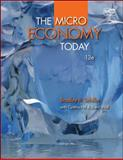 The Micro Economy Today, Hill, Cynthia and Schiller, Bradley, 0077416538