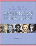 The Oxford Encyclopedia of American Literature, , 0195156536