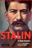 Stalin : A New History, , 0521616530