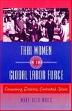 Thai Women in the Global Labor Force 9780813526539