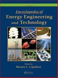 Encyclopedia of Energy Engineering and Technology, , 0849336538