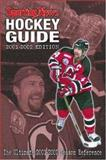 Hockey Guide, Carter, Craig, 0892046538