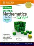 Mathematics for Igcse Core Student Book, June Haighton, 1408516535