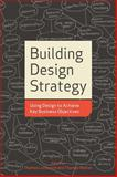 Building Design Strategy, Thomas Lockwood and Thomas Walton, 1581156537