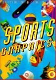 Sports Graphics, Pie Books Editorial Staff, 4938586533