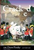 Cracked, Drew Pinsky, 0060096543