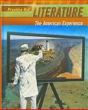 Prentice Hall Literature, Grade 11 9780133666540