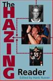 The Hazing Reader, , 0253216540