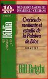 El Cristiano y la Biblia, B. Bright, 1560636548