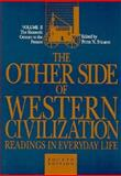 The Other Side of Western Civilization Vols. I & II 9780155676541