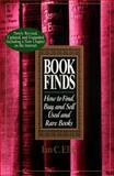 Book Finds, Ian C. Ellis, 0399526544