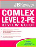 Comlex Level 2-Pe, Mark Kauffman, 0763776548