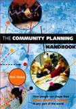 The Community Planning Handbook 9781853836541