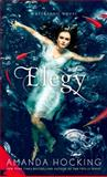 Elegy, Amanda Hocking, 1250056543