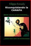 Riconquistando la CANAPA, Filippo Esmaily, 1497356547