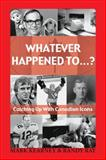 Whatever Happened to ... ?, Mark Kearney and Randy Ray, 1550026542