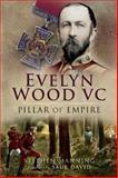 Evelyn Wood VC, Stephen Manning, 1844156540