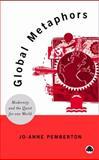 Global Metaphors 9780745316543