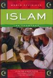 Islam, Jan Thompson, 1552856542