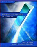 Advanced Strategies in Taxation 9780072866544