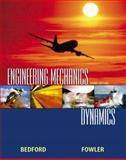 Engineering Mechanics 9780130416544