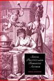 Sexual Politics and the Romantic Author 9780521496544
