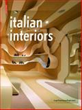 Italian Interiors, , 3038216542