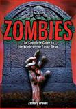 Zombies, Zachary Graves, 0785826548