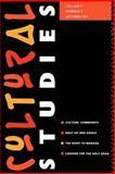 Cultural Studies, Lawrence Grossberg, 0415096545