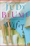 Wifey, Judy Blume, 0425206548