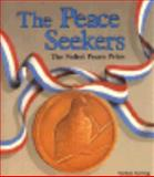 The Peace Seekers, Nathan Aaseng, 0822506548