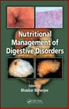 Nutritional Management of Digestive Disorders, , 1420086545
