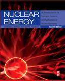 Nuclear Energy 7th Edition