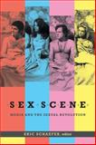 Sex Scene, , 0822356546