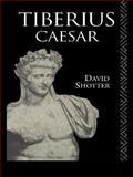 Tiberius Caesar 9780415076548