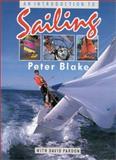 An Introduction to Sailing, Peter Blake, 0924486546