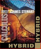 Calculus: Concepts and Contexts, Hybrid with Enhanced WebAssign Printed Access Card, 3 Semester, Stewart, James, 128505654X