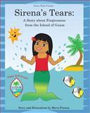 Sirena's Tears, Dsouza Maris, 0615426549