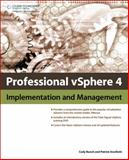 Professional Vsphere 5