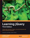 Learning jQuery 3rd Edition